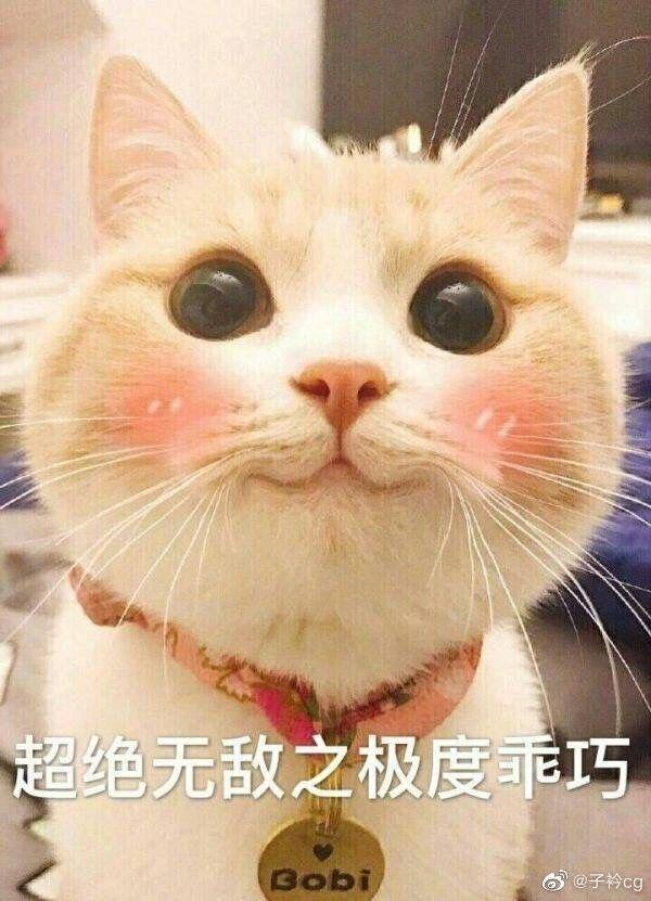 Zhang_Zhen